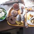 Photos: lunch@210214