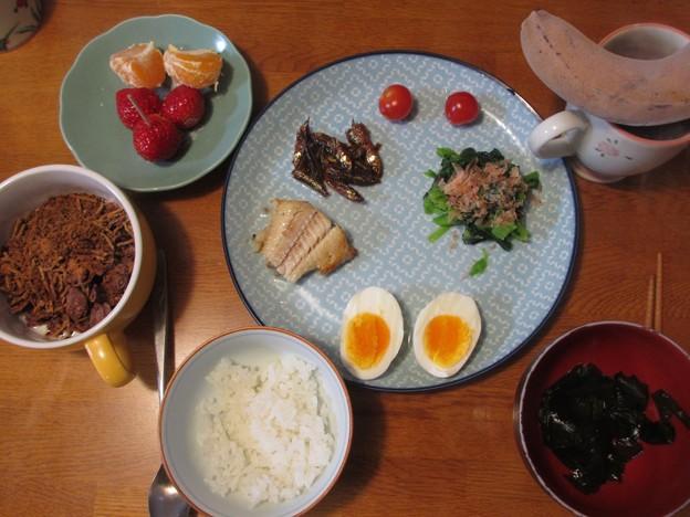 breakfast@210217
