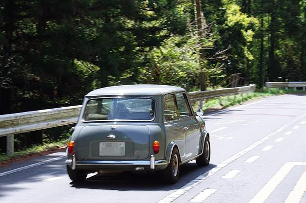 Photos: ドライブGO!GO!