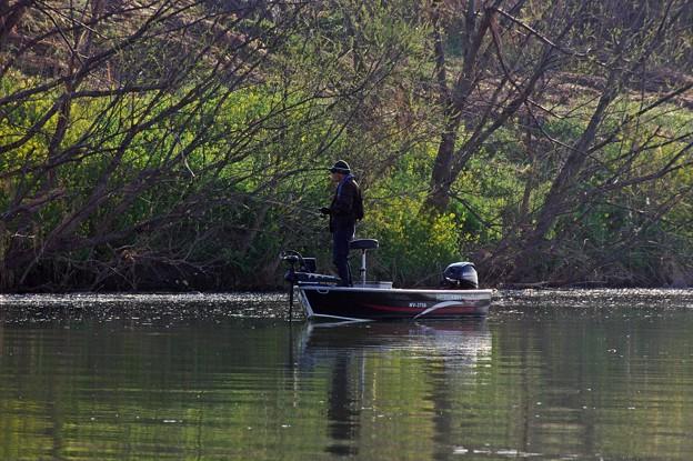 Photos: fishing