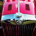MG (2)
