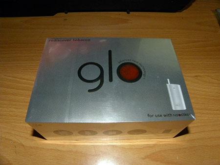 glo01