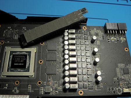 DSCN7430