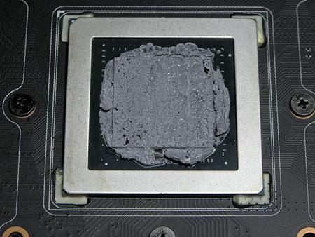 DSCN7429