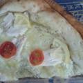 わっ古っとピザったマッチャ6