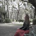 写真: COLOR