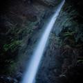 滝1@宿谷の滝
