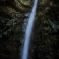 滝2@宿谷の滝