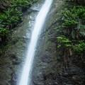 Photos: 宿谷の滝2@毛呂山