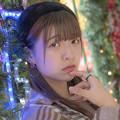 Photos: 煌めき