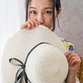 Photos: ウフッ