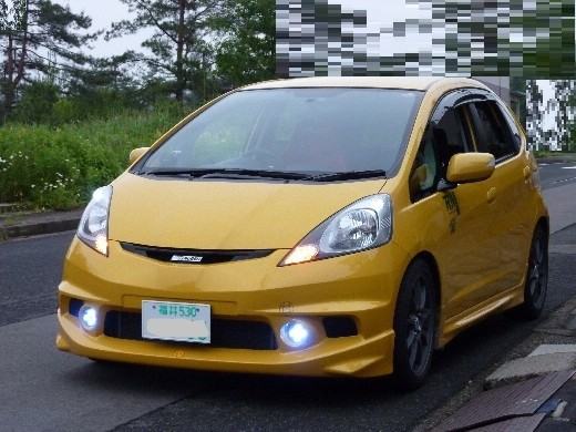 P1020527