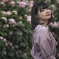 Photos: 微笑み