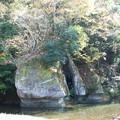 Photos: 御前岩2