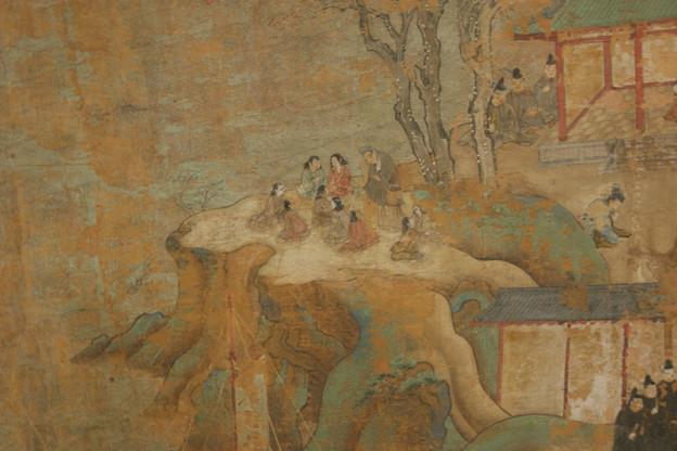 聖徳太子絵伝3