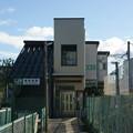 Photos: JR東照宮駅