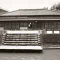 2017.06.23 佐原 小野川 だしと重要伝統的建造物群