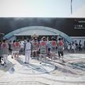Photos: 2018.08.05 駅 白姫神社遷座60周年記念祭