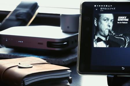2018.08.21 机 Amazon MusicからStellanova