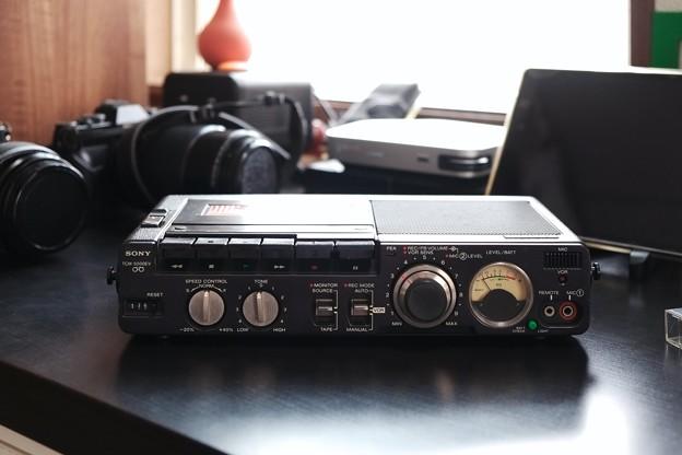 2018.09.01 机 TCM-5000EV