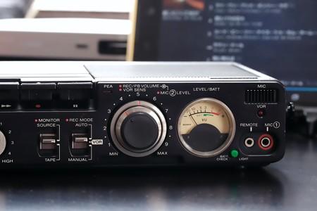 2018.09.03 机 TCM-5000EV