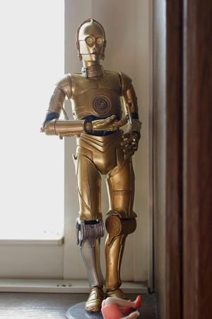 2019.02.21 窓 C-3PO