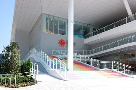 2019.05.24 横浜アンパンマンこどもミュージアム&モール
