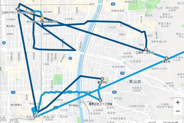 2019.07.31 京都