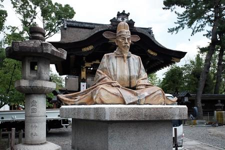 2019.07.31 豊国神社