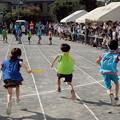 Photos: 2019.10.05 小学校 運動会 かけっこ