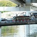 Photos: 2019.10.26 みなとみらい 山下橋