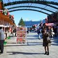 Photos: 2019.11.29 赤レンガ倉庫 クリスマスマーケット