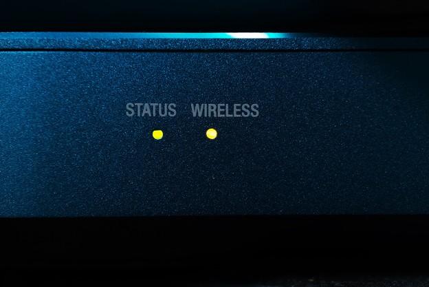 2020.03.27 机 APS-WF02JBL Wi-Fi 5GHz接続