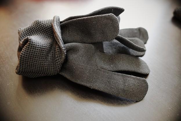 2020.12.07 机 Seria 手袋