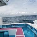 Photos: 9.16.ヒラメ釣り-5