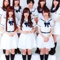 2013Nogizaka002