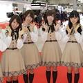 2013Nogizaka004生駒桜井橋本白石堀松村