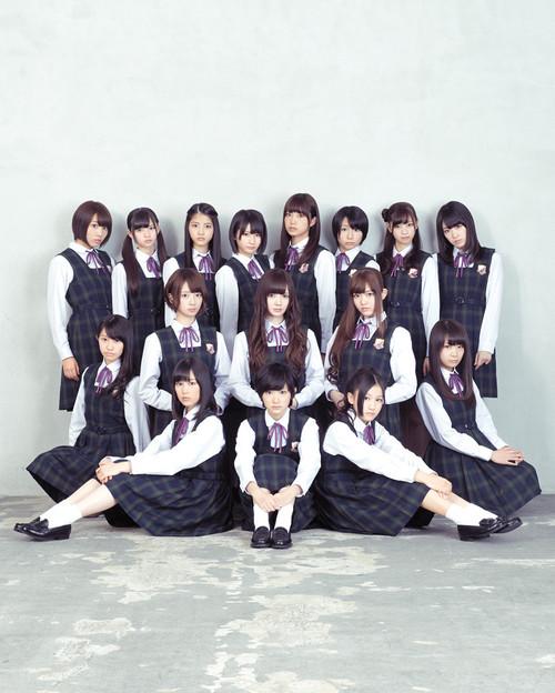2012Nogizaka015