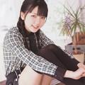 Mano Erina33