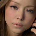 Photos: amuro85