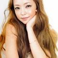 Photos: amuro86