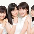Photos: 佐藤鈴木工藤野中2015