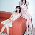 Photos: Mano Erina Yajima Maimi 01