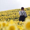 春 ~#koseitekinaフォトコンテストで入選しました~