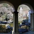 Photos: 大山崎山荘と「夢の箱」
