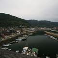 Photos: 鞆の浦の港
