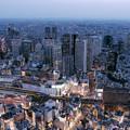 Photos: 西新宿
