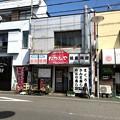 串本、勝浦ツーリング 4