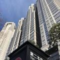 Photos: 新宿にある東京都庁☆展望台からは新宿の街並みを堪能できる