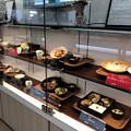 Photos: 新宿 都庁の食堂メニューは豊富。行くなら時間をずらすのがおススメ
